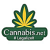 Cannabis.net | High & Marijuana Blog