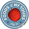 Food of NY