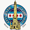 City Club of Chicago