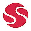 Sana Commerce | E-Commerce Blog