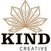 The Kind Creative Blog