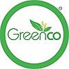 Greenco | Cannabis Marketing Blog