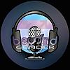 Beyond Gender Podcast