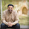 Tony Evans Podcast | The Urban Alternative
