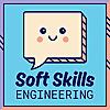 Soft Skills Engineering Podcast