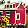Seattle Tiny Homes