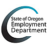 Oregon Workforce and Economic Information