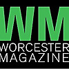 Worcester Magazine | Dining Reviews Blog