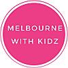 Melbourne with Kidz