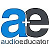 AudioEducator | Medical Coding Blog