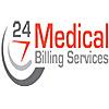 247 Medical Billing Services Blog