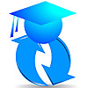 Emerging Education Technologies Blog