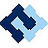NCG Medical | Medical Billing and Coding Blog