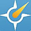 Cancer Compass | Prostate Cancer News Website