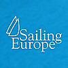 SailingEurope Blog