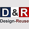 Design And Reuse