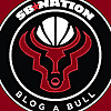 SBNation | Blog a Bull | A Chicago Bulls Community
