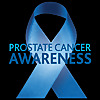 Prostate Forum of Orange County