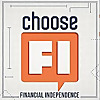 ChooseFI - Podcast