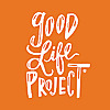 Good Life Project Podcast