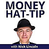 Money Hat-Tip Personal Finance Podcast