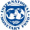 IMF Blog on Inequality