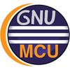 GNU MCU Eclipse