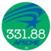 AFSCME Information Highway | Income Inequality/Gap Blog