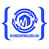 Microcontrollers Lab