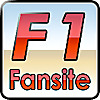 F1-Fansite | Formula 1 Racing & F1 Fan Blog
