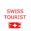 Swiss Tourist