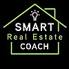 Smart Real Estate Coach Podcast