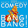 Comedy Bang Bang Podcast