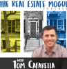 Real Estate Mogul Podcast | Learn How To Leverage Investing Strategies in Your Real Estate Business