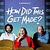 How Did This Get Made | Comedy Movies Podcast
