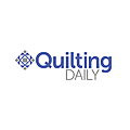 The Quilting Company Magazine
