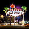 The Talk of Las Vegas