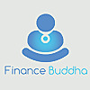 Finance Buddha Blog | Enlighten Your Finances