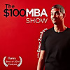The $100 MBA | Online Business Courses For Entrepreneurs