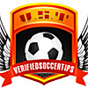 Verified Soccer Tips Blog