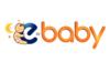 How Often Should a New Born Eat? | Babie Formula Blog
