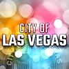 City of Las Vegas Government