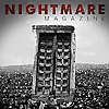 Nightmare Magazine | Horror and Dark Fantasy Story Podcast