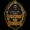Hellbent For Horror