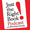 Just the Right Book Podcast