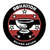 Silver Seven | Ottawa Senators Schedule, Roster, News, and Rumors