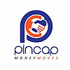 PinCap Blogs