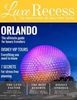 Luxe Recess Magazine | Luxury Family Travel Magazine
