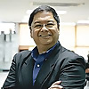 Joey Gurango: Business Technology Blog