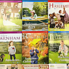 New Life Magazines   Your LOCAL COMMUNITY LIFESTYLE Magazines